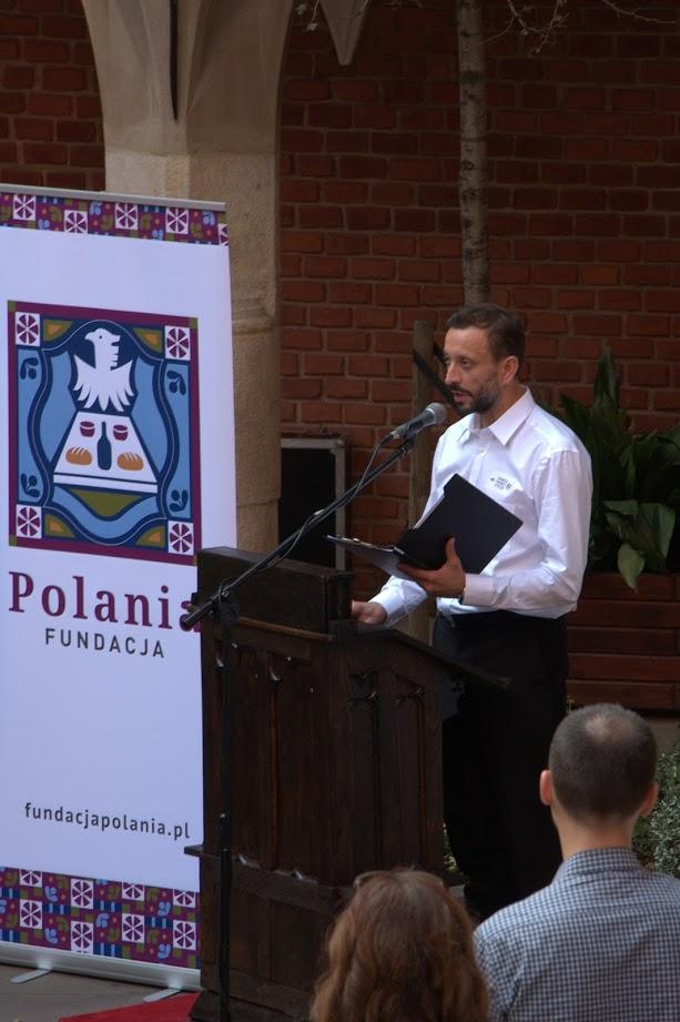 2-marsz-pamieci-zycia-w-krakowie-fundacja-polania-pl