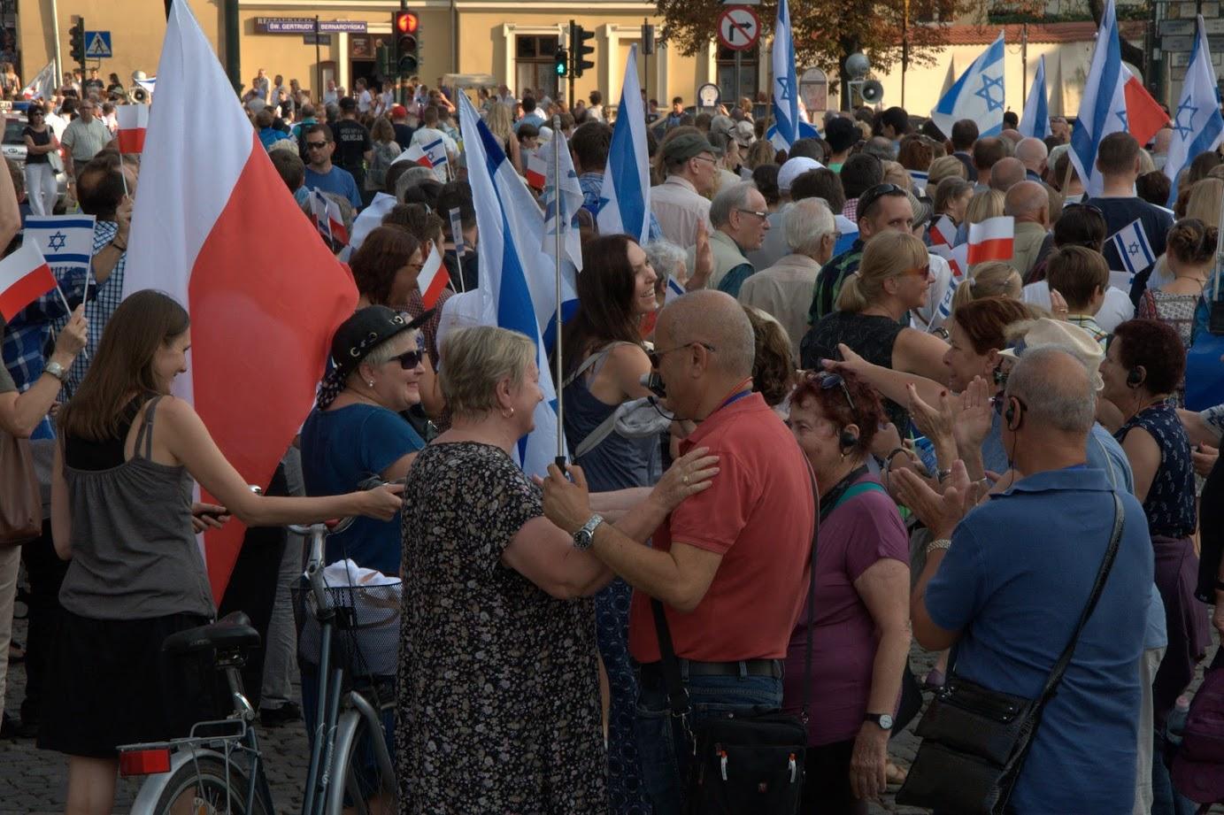 4-marsz-pamieci-zycia-w-krakowie-fundacja-polania-pl