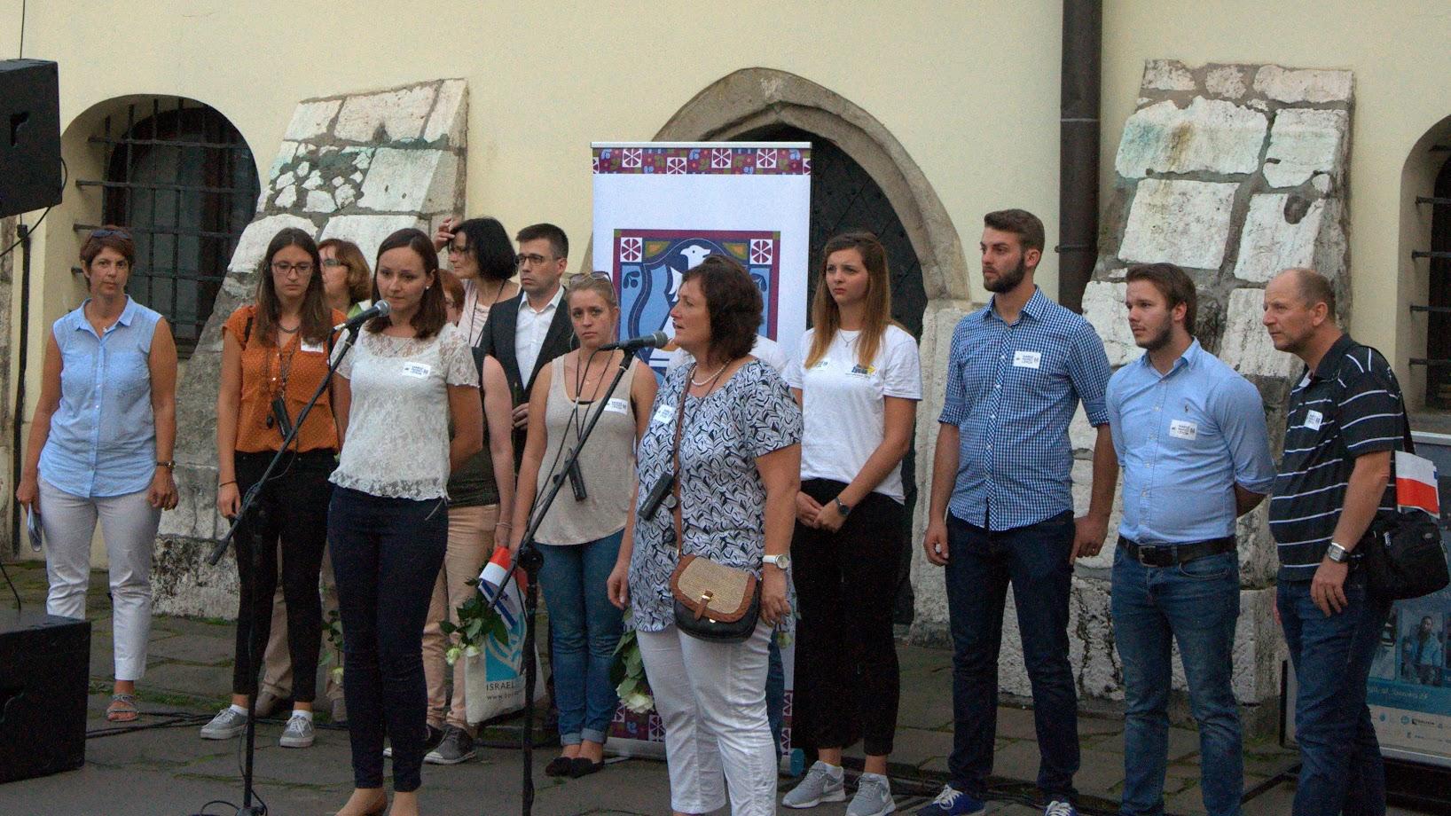 6-marsz-pamieci-zycia-w-krakowie-fundacja-polania-pl