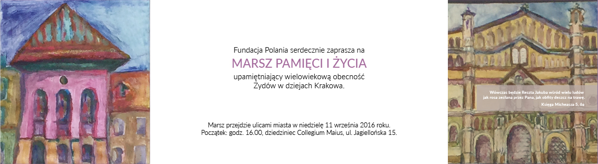 zaproszenie marsz życia_email_s2